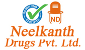 Neelkanth Drugs Pvt. Ltd.
