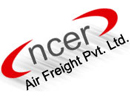 NCER Air Freight Pvt. Ltd.