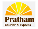 Pratham Courier & Express Services Pvt Ltd.
