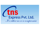 TNS EXPRESS PVT. LTD.