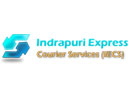 Indrapuri Express courier Services