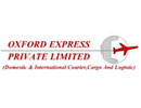 Oxford Express Pvt. Ltd