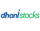 Dhani Stocks Limited