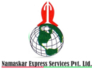 Namaskar Express Services Pvt. Ltd