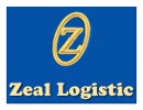 Zeal Logistic (India) Pvt. Ltd.