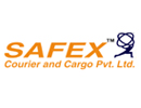 Safex Courier and Cargo Pvt Ltd