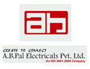 A.B.Pal Electricals Pvt. Ltd