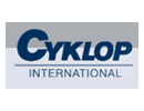 Cyklop Packaging Systems (India) Pvt. Ltd