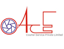 Ace Courier Services Pvt. Ltd