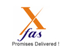 XFAS LOGISTICS PVT LTD