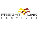 Freight Link Services
