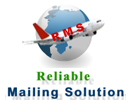 Reliable Mailing Solutions Pvt Ltd