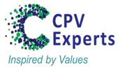 CPV Experts