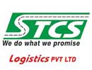 STCS Logistics  Pvt Ltd