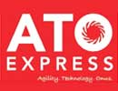 ATO Express Private Limited