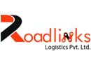 Roadlink Pvt. Ltd.
