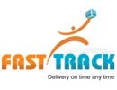 Fasttrack Courier & Cargo Services
