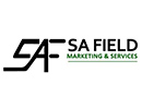 SA FIELD MARKETING AND SERVICES