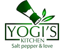 Yogi's Kitchen Food Services Limited