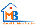 Maxell Builders Pvt. Ltd.