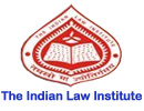 The Indian Law