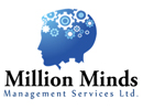 million-minds