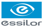 Essilor India Pvt Ltd