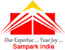 Sampark India Logistics Private Ltd.
