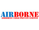 AIRBORNE CARGO PRIVATE LIMITED