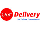 Dot Delivery
