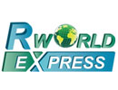 R-World Express Pvt. Ltd.