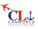 Canworld Logistics Inc (Canada)