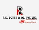 R.D.Dutta & Co. Pvt. Ltd.