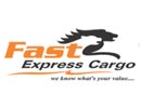 Fast Express Cargo