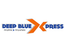 Deep Blue Epress
