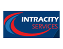 Intracity Services