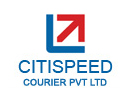 Citispeed Courier Pvt. Ltd