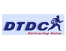 DTDC Intracity Limited